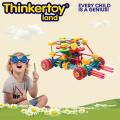 Alta calidad de juguete promocional personalizado, juguete de plástico de moldeo
