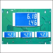 Display Board (X413)