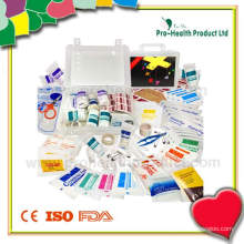 Home Large Medical First Aid Kit (pH030)