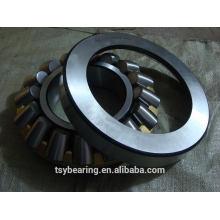 Rolamento de rolos esférico de pressão 29456E 29460E 29464E