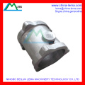 Aluminum Foundry Casting Part