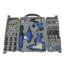 Air Tools Kits (RP7871)