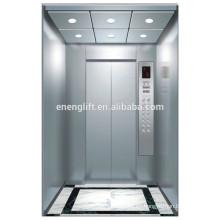Hochwertiger, preiswerter, benutzerdefinierter kleiner Aufzug