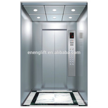 High quality cheap custom small elevator