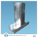 2016 Light steel frame house metal stud