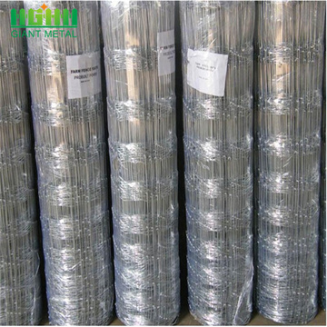 Field wire for sheep fence 2mm SS wire