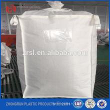 Sac en vrac - minerai de fer / arachide / riz / maïs / cendre / sucre / engrais / cuivre sac d'emballage