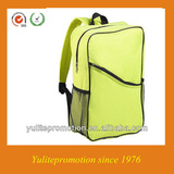 Cheapest City Backpack for promotion