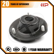 Крепление амортизатора для toyota camry SXV20 MCV20 48603-33021