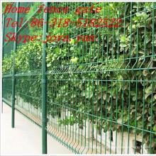 Главная забор ворота