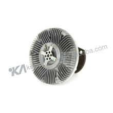 High Quality Auto Standard Cooling Fan Clutch (HN-X7454)