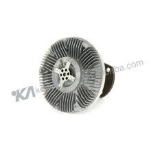 Высококачественная автоматическая стандартная муфта вентилятора охлаждения (HN-X7454)