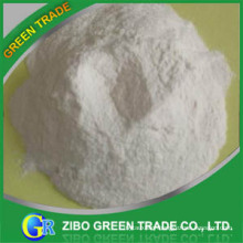 Washing Industrial Chemical Neutral Enzyme Powder