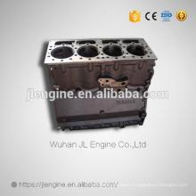 3304 engine block for excavator diesel engine parts 7N5454