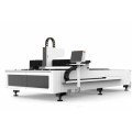 1000W Laser Cutting Machine