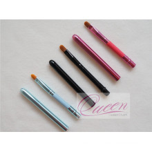 Cosmetic Products Flat Eyeliner Brush for Eyes Make up