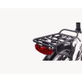 """Горячие 36v350w 20"""" складной, дешевые складные электрический мини-велосипед"""