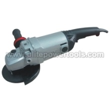 Hot Sale Electric 230mm 2200W Angle Grinder