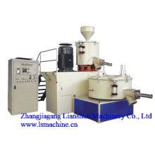 Mezclador de alta velocidad alimentación de CE/SGS/ISO9001