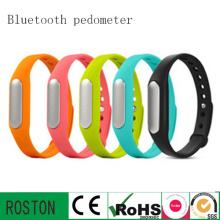 Mode Bluetooth Schrittzähler