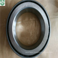 Taper Roller Bearing NSK Japan Hr32018xj