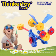 Novelty Toy for Preschool Educational Kingdergarten