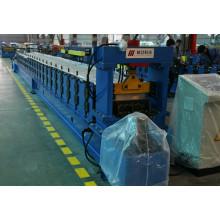 direct pressure press
