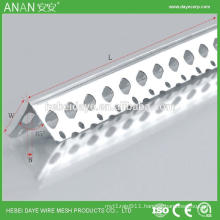 high quality perforated corner bead