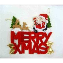 Centro Comercial Navidad Navidad Santa Fabricante