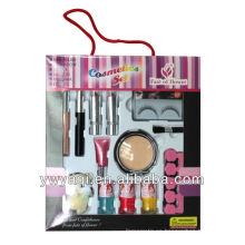 ¡newes 2013!!!!!! Set de cosmética T136