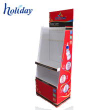Top Quality metal hook for shop promotion display rack
