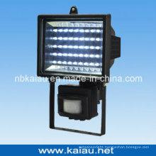 3W LED Sensor Flood Light (KA-FL-14)
