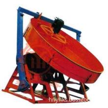 High capacity fertilizer granulator machine hot sale