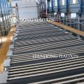 High Strength Corrugated Paper Machine