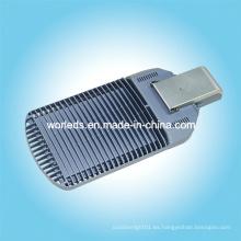 140W luz de calle competitiva del poder más elevado Epistar LED con CE (Bs212002)
