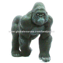 Simulation Vinyl Action Figure, Ideal for Personalized Gifts and DecorationsNew