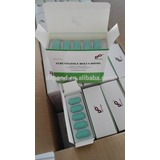 albendazole tablet for animal cattle with good effect