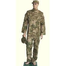 Hochwertige militärische taktische Acu Armee Uniformen