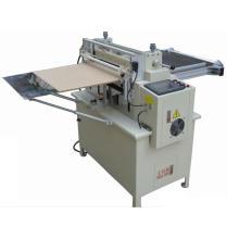 PVC Foam Board Cutter (X+Y)