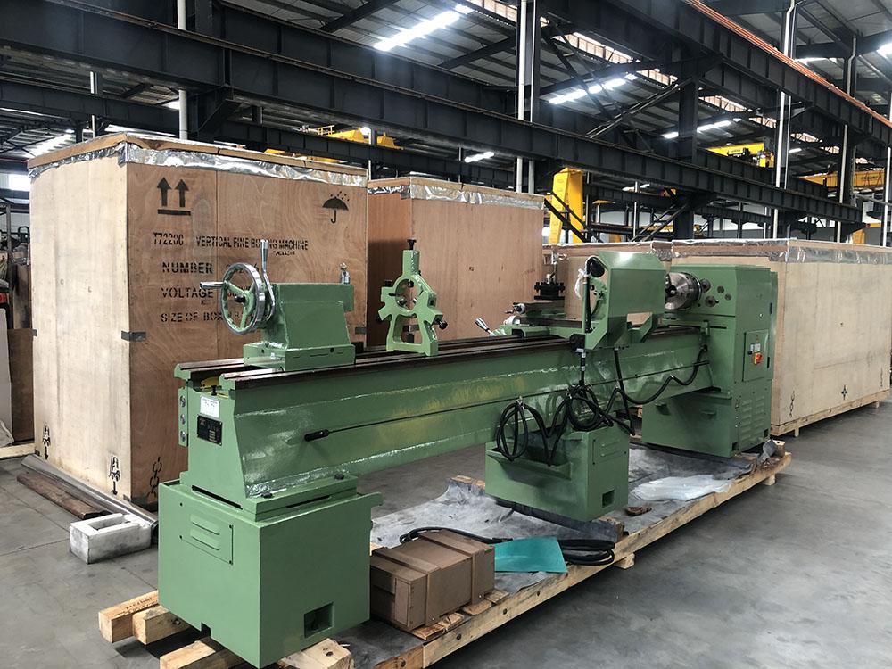 lathe machine tools for sale