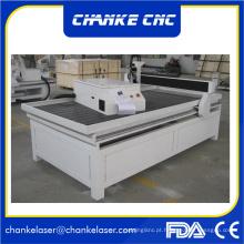 Máquina de corte CNC para MDF / Madeira / ABS / Acrílico Ck1325