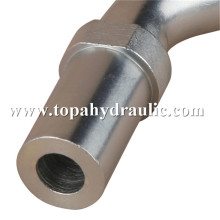 50041 gates brass transmission brass hose fittings