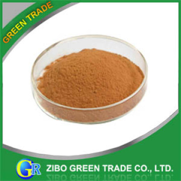 Leather Soften Enzyme-Acidic Protease