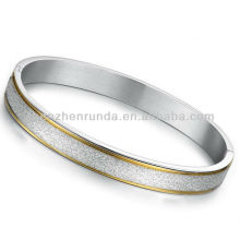 316l stainless steel bracelet time bracelet jewelry supplies