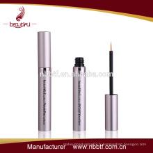 Vente chaude 2015 nouveaux produits bouteille d'eyeliner liquide vide et bon marché AX15-55
