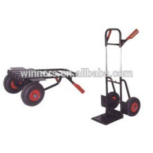 Hand trolly HT 1428 for Europe Market