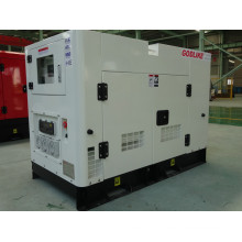 Good Price Sale 10kVA Diesel Generator Home Use (GDY10*S)