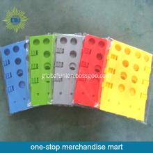 Plastic Magic Household Adult Folding Garment Board
