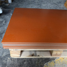Phenolic Sheet Orange Bảng Đen Bakelite Board