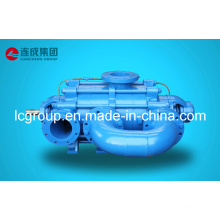 Sldp Self-Balanced Multi-Stage Centrifugal Pump